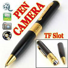 Original-Spy-Camera-Pen-In-Faisalabad-03224601855_2