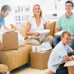 lahore-home-relocation-company