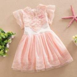 Baby-Girl-Lace-Tutu-Dress-Summer-Hollw-Out-Sundress-Kids-Formal-Birthday-Wedding-Party-Clothes