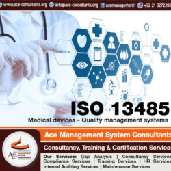 ISO 13485 (04)