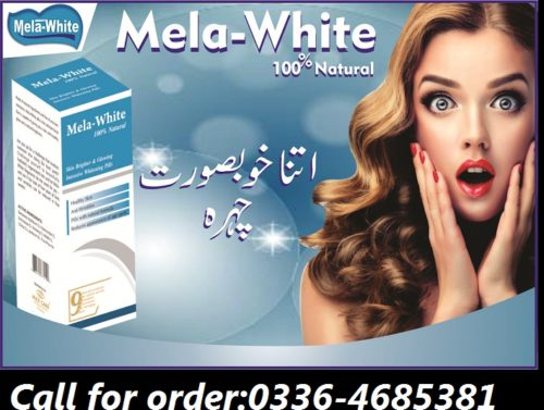 skin-whitening-pills-creams-products