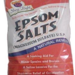 Epsom Salt Packet copy