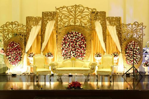 Pakistan, top class weddings & MEHNDI setups planners in lahore , Pakistan, top class traditional weddings designers in lahore , Pakistan, best family functions designers and decorators in Pakistan, Worldclass Events Planners in Pakistan, World-Class weddings Planners in  Pakistan, World-Class Weddings Events Planners and Decorators in  Pakistan, World-Class Weddings Functions Decorators and Caterers in  Pakistan, World-Class Best Caterers in  Pakistan, World-Class Best Catering Company in  Pakistan, One and Only Best weddings Planners in  Pakistan, One and Only Best Weddings Caterers in  Pakistan, World-Class Weddings Setups and MEHNDI Setups Designers and Decorators in  Pakistan, A2Z Events Solutions in Pakistan, A2Z Events Management in Pakistan, A2Z Weddings Solutions in  Pakistan, Best a2z Events and Weddings Solutions in  Pakistan, Pakistan's leading a2z Events Planners, Top Class weddings Planners,  World-Class Weddings Planners, Best a2z Events and Weddings Management Company in  Pakistan, Pakistan's No. 1 World-Class and Best weddings Management Company in  Pakistan, Best weddings Solutions in  Pakistan, Best weddings Management Company in  Pakistan,  Top Weddings Caterers in lahore , Top Caterers and Catering Company in  Pakistan, Best Party Decorators and Caterers in lahore , Top Party Decorators and Caterers in  Pakistan, World-Class Weddings, Parties and Events Planners, designers, decorators and Caterers in  Pakistan, Royal Events Planners in lahore , Royal Weddings Planners in  Pakistan, World Class Weddings MEHNDI Events Planners in lahore , World-Class MEHNDI Events Setups and Decoration Services in  Pakistan, Best and Leading A2Z Weddings Planning and Catering Company in  Pakistan, How to design best wedding events in  Pakistan, How to design best weddings setups in  Pakistan, how to design best and cheapest mehndi events in , Pakistan, How to plan an affordable weddings ceremony, how to decorate weddings events, how to design a best wedding's stage, best weddings stage designers in lahore , best wedding stages designers in Pakistan, Best mehndi events decorators, lighting for events, lighting for weddings, dj services, dj sound system, affordable weddings packages, cheapest weddings packages, lowest weddings packages, cheapest catering packages, lowest catering rates in lahore , Lowest Catering Charges for all events in lahore , Best Catering Management Company in  Pakistan, Pakistan's leading events and weddings Planners, Best wedding Ceremonies Planners and Designers, One of the best Weddings Planners in  Pakistan, One of the best weddings Designers, Decorators, Planners and Caterers in  Pakistan, Pakistan's best catering Company, How to find best catering company in  Pakistan, Top Events Planners in lahore , Top best Royal weddings planners in  Pakistan, , a2z Events Solutions One and Only weddings Planners in  Pakistan, Pakistan's best weddings Planners, Decorators and Caterers In lahore , Best weddings designers in  Pakistan, Best Weddings Decorators in Pakistan, Best weddings Florist in Pakistan, Best Weddings Food Menus in  Pakistan, Best & OutClass Weddings Menus in  Pakistan, Hire best and World-Class weddings Planners in  Pakistan, Hire Best Royal Class weddings Planners in  Pakistan, Hire Leading Events Planners in  Pakistan, Hire Top class weddings planners, decorators and caterers in  Pakistan, Hire Affordable and Reasonable Events Planners in  Pakistan, Hire Affordable and Reasonable Weddings Planners In  Pakistan, Hire Top Class wedding Stage Designers, Hire Out-Class wedding Setups Planners & Decorators in  Pakistan, Best Pakistani weddings Services in  Pakistan