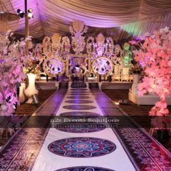 One and Only Best weddings Planners in  Pakistan, One and Only Best Weddings Caterers in  Pakistan, World-Class Weddings Setups and WALIMA Setups Designers and Decorators in  Pakistan, A2Z Events Solutions in Pakistan, A2Z Events Management in Pakistan, A2Z Weddings Solutions in  Pakistan, Best a2z Events and Weddings Solutions in  Pakistan, Pakistan's leading a2z Events Planners, Top Class weddings Planners, World-Class Weddings Planners, Best a2z Events and Weddings Management Company in  Pakistan, Pakistan's No. 1 World-Class and Best weddings Management Company in  Pakistan, Best weddings Solutions in  Pakistan, Best weddings Management Company in  Pakistan, Top Weddings Caterers in lahore , Top Caterers and Catering Company in  Pakistan, Best Party Decorators and Caterers in lahore , Top Party Decorators and Caterers in  Pakistan, World-Class Weddings, Parties and Events Planners, designers, decorators and Caterers in  Pakistan, Royal Events Planners in lahore , Royal Weddings Planners in  Pakistan, World Class Weddings WALIMA Events Planners in lahore , World-Class WALIMA Events Setups and Decoration Services in  Pakistan, Best and Leading A2Z Weddings Planning and Catering Company in  Pakistan, How to design best wedding events in  Pakistan, How to design best weddings setups in  Pakistan, how to design best and cheapest walima events in lahore , Pakistan, How to plan an affordable weddings ceremony, how to decorate weddings events, how to design a best wedding's stage, best weddings stage designers in lahore , best wedding stages designers in Pakistan, Best walima events decorators, lighting for events, lighting for weddings, dj services, dj sound system, affordable weddings packages, cheapest weddings packages, lowest weddings packages, cheapest catering packages, lowest catering rates in lahore , Lowest Catering Charges for all events in lahore , Best Catering Management Company in  Pakistan, Pakistan's leading events and weddings Planners, Best wedding Ceremonies Planners and Designers, One of the best Weddings Planners in  Pakistan, One of the best weddings Designers, Decorators, Planners and Caterers in  Pakistan, Pakistan's best catering Company, How to find best catering company in  Pakistan, Top Events Planners in lahore , Top best Royal weddings planners in  Pakistan, Unique weddings Events Planners, A2Z Events Best Classic weddings setups Planners in Pakistan, a2z Events Solutions One and Only weddings Planners in  Pakistan, Pakistan's best weddings Planners, Decorators and Caterers In lahore , Best weddings designers in  Pakistan, Best Weddings Decorators in Pakistan, Best weddings Florist in Pakistan, Best Weddings Food Menus in  Pakistan