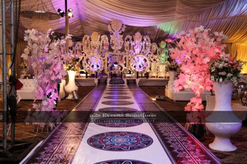 One and Only Best weddings Planners in  Pakistan, One and Only Best Weddings Caterers in  Pakistan, World-Class Weddings Setups and WALIMA Setups Designers and Decorators in  Pakistan, A2Z Events Solutions in Pakistan, A2Z Events Management in Pakistan, A2Z Weddings Solutions in  Pakistan, Best a2z Events and Weddings Solutions in  Pakistan, Pakistan's leading a2z Events Planners, Top Class weddings Planners, World-Class Weddings Planners, Best a2z Events and Weddings Management Company in  Pakistan, Pakistan's No. 1 World-Class and Best weddings Management Company in  Pakistan, Best weddings Solutions in  Pakistan, Best weddings Management Company in  Pakistan, Top Weddings Caterers in lahore , Top Caterers and Catering Company in  Pakistan, Best Party Decorators and Caterers in lahore , Top Party Decorators and Caterers in  Pakistan, World-Class Weddings, Parties and Events Planners, designers, decorators and Caterers in  Pakistan, Royal Events Planners in lahore , Royal Weddings Planners in  Pakistan, World Class Weddings WALIMA Events Planners in lahore , World-Class WALIMA Events Setups and Decoration Services in  Pakistan, Best and Leading A2Z Weddings Planning and Catering Company in  Pakistan, How to design best wedding events in  Pakistan, How to design best weddings setups in  Pakistan, how to design best and cheapest walima events in lahore , Pakistan, How to plan an affordable weddings ceremony, how to decorate weddings events, how to design a best wedding's stage, best weddings stage designers in lahore , best wedding stages designers in Pakistan, Best walima events decorators, lighting for events, lighting for weddings, dj services, dj sound system, affordable weddings packages, cheapest weddings packages, lowest weddings packages, cheapest catering packages, lowest catering rates in lahore , Lowest Catering Charges for all events in lahore , Best Catering Management Company in  Pakistan, Pakistan's leading events and weddings Planners, Best wedding Ce