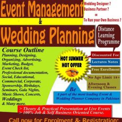 Doploma Events