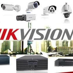 hikvision_news