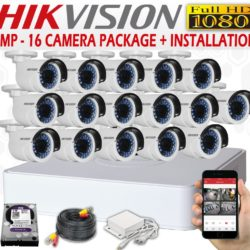 16-camera-package-hikvision-sri-lanka-cctv-package-system-1