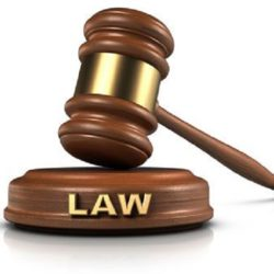 Law Services in Lahore