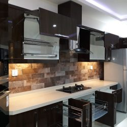 Artwoodveneer kitchen manufacturer in lahore (12)