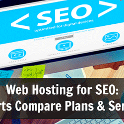 New Year 50% Discount Offer on Website,Marketing,Domain,Hosting,SEO