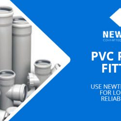 PVC-Pipes-and-fitting-2