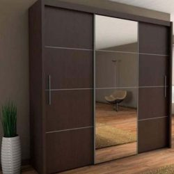 Portable Living Room Wardrobe in Lahore (3)