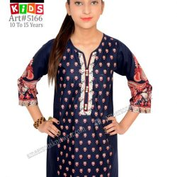 party-wear-dresses-for-girl