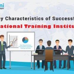 Key-Characteristics-of-Successful-Vocational-Training-Institutes-23