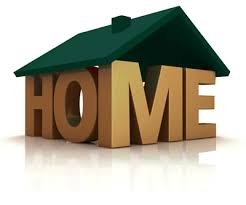 home-images