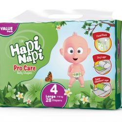 baby diapers manufacturers in pakistan,baby diapers wholesale in pakistan,baby diapers wholesale in lahore. (2)