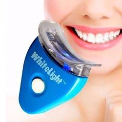White-light-teeth-whitening-system-price-in-Pakistan-02