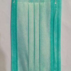 3-ply-surgical-face-mask-manufacturer (1)