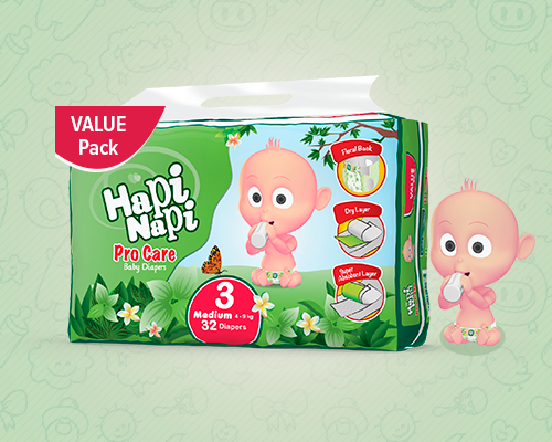baby diapers manufacturers in pakistan,baby diapers wholesale in pakistan,baby diapers wholesale in lahore.