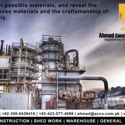 Industrial Ad 2 01-07-20