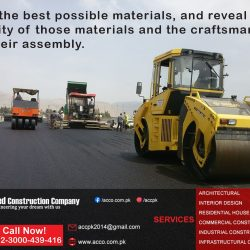 infrastructural Ad