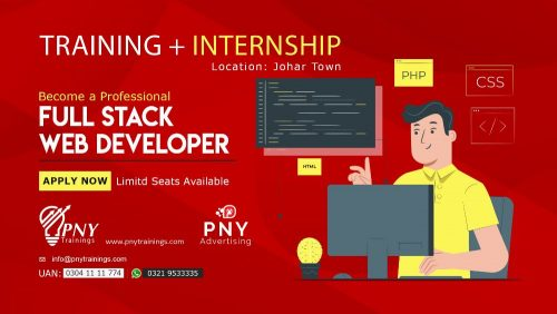 Become-a-Professional-Full-Stack-Web-Developer