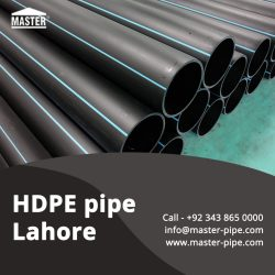 HDPE-pipe-Lahore