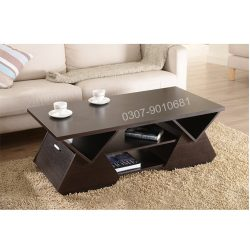 piers table