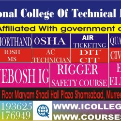 Diploma in Chef and Cooking Course