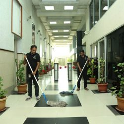janitorial-services-in-karachi