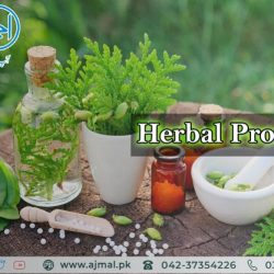 herbal_products_2