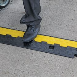 pedestrian-cable-cover-1