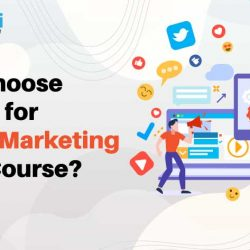 Why-Choose-IPS-Unit-for-Digital-Marketing-Short-Course