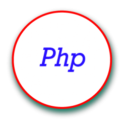 php-course-in-rawalpindI