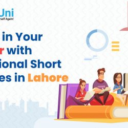 Excel-in-Your-Career-with-Vocational-Short-Courses-in-Lahore