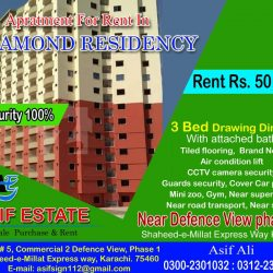 Asif Estate Defence View (22)