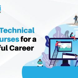 Enroll-in-Technical-Short-Courses-for-a-Successful-Career