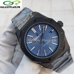 galaxyplacepk-923132524484-audemars-piguet-royal-oak-watch-7037