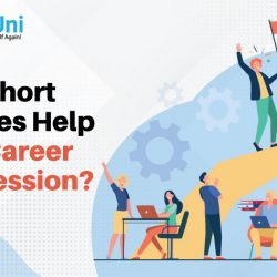 How-Short-Courses-Help-Your-Career