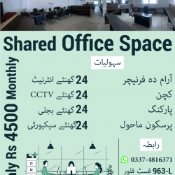 3-shared-office