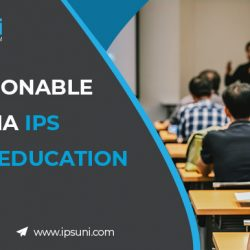 Get-Actionable-Skills-via-IPS-Unit-of-Education