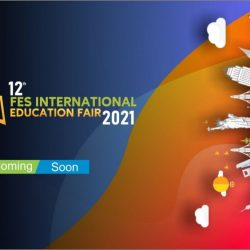 coming soon 2021 expo FES
