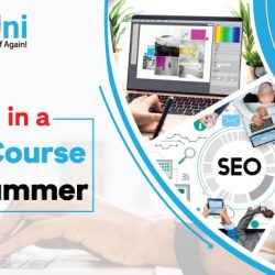Enroll-in-a-Short-Course-This-Summer