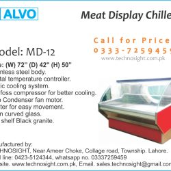 11 Meat_display_chiller - Copy