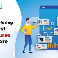 IPS-Uni---Offering-the-Best-SEO-Course-in-Lahore