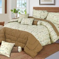 Tinley-10-Pcs-Bedding-Set-with-Filled-Comforter-640x640